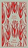 Leaves of Grass: Penguin Pocket Poets (Penguin Clothbound Poetry)