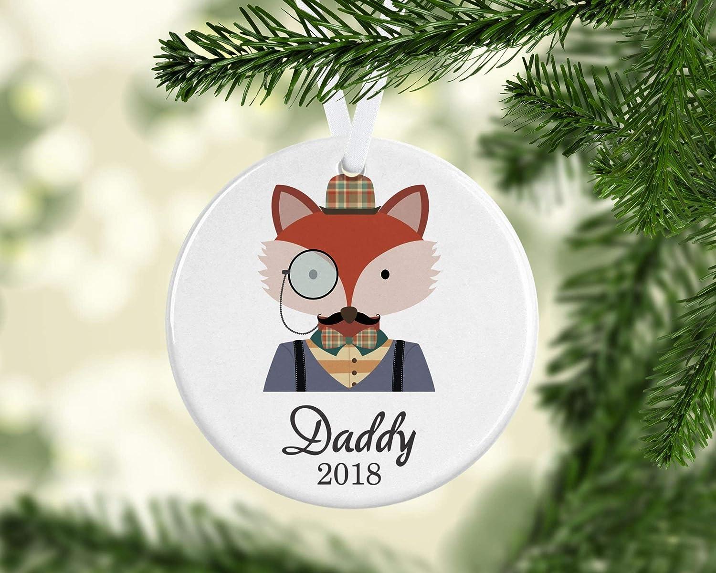 Dozili - Adorno de árbol de Navidad para Embarazo, Regalo ...