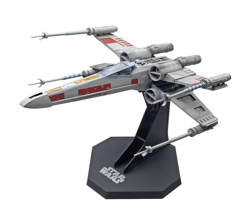 Revell 15091 Fine Molds Master Series Star Wars