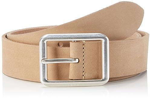 ESPRIT 037ea1s005, Cinturón para Mujer