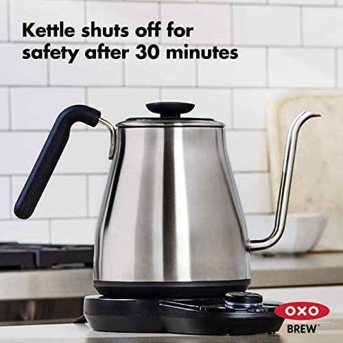 OXO-BREW-Adjustable-Temperature-Electric-Pour-Over-Kettle