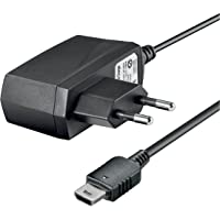 Fonte Carregador Nintendo Ds Lite Bivolt Ac Adapter [video game]