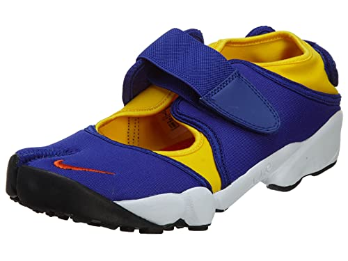 fantastic savings performance sportswear buy Nike Air Rift QS, Chaussures de Running Entrainement Homme ...