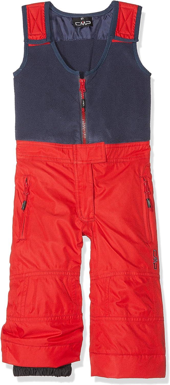 CMP Kinder Skisalopette Hosen