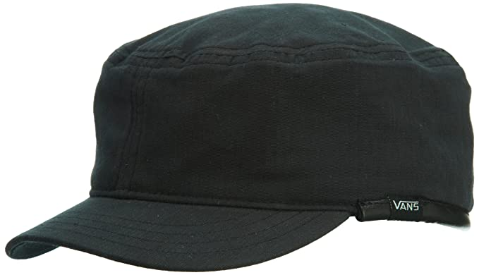 Vans Off The Wall Men s AWOL Army Cap Hat  Amazon.ca  Sports   Outdoors 2f8cbdb3f1a