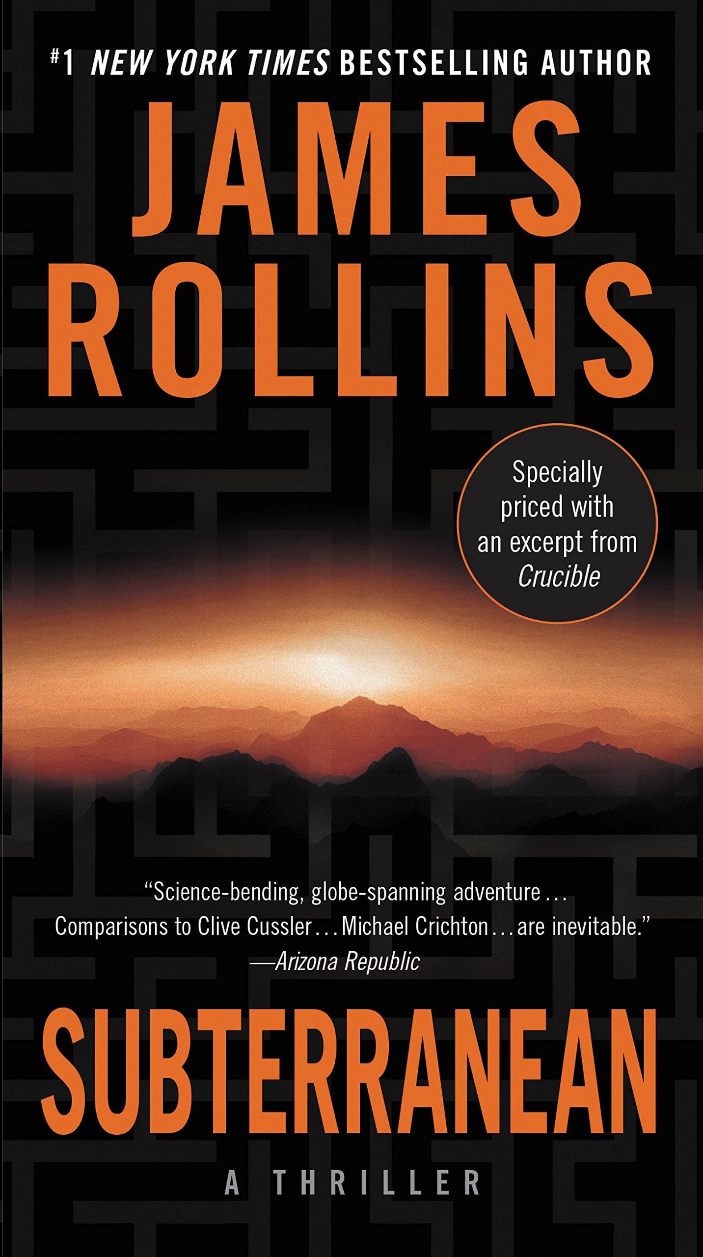 The Crucible: Arthur Miller's classic still scalds