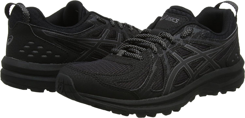 Asics Frequent Trail, Zapatillas de Running para Mujer: Amazon.es: Zapatos y complementos