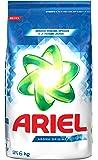Ariel Detergente en Polvo Aroma Original, Bolsa de 6 kg