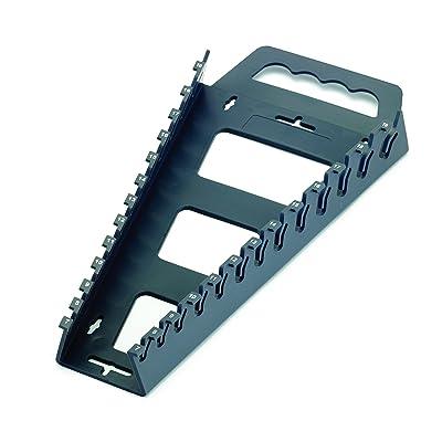 Hansen Global 5302 Wrench Rack: Automotive