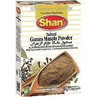 Shan Garam Masala Powder 50Gm,,788821060143