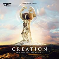 Creation (Music for Movies)