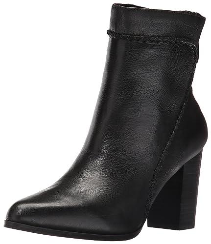 Women's Harmon Boot