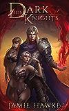 His Dark Knights: A Harem Fantasy Adventure