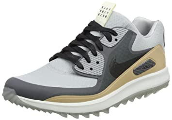 brand new 4cf00 5e5ce Amazon.com | Nike Men's Air Zoom 90 IT NGC Golf Shoes ...
