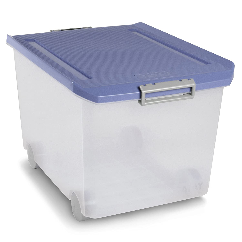 Cajas de almacenaje hogar y cocina - Cajas de almacenaje ...