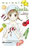 Marmalade Boy Little nº 05 (Manga Shojo)