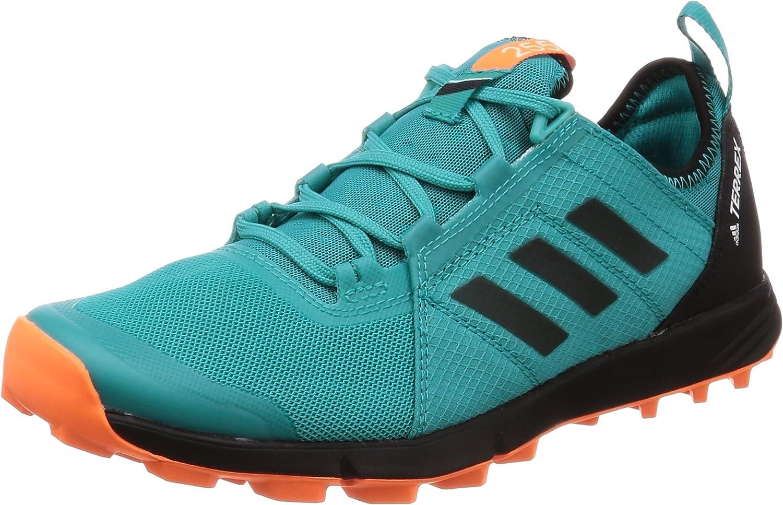 adidas Terrex Agravic Speed, Zapatillas de Trail Running para Hombre