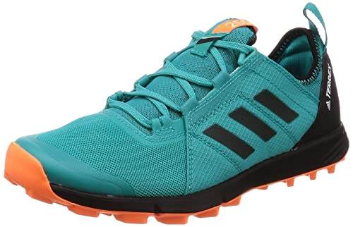 adidas Terrex Agravic Speed, Zapatillas de Trail Running para Hombre: Amazon.es: Zapatos y complementos