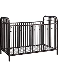 Amazon.com: Toddler Beds: Baby Products