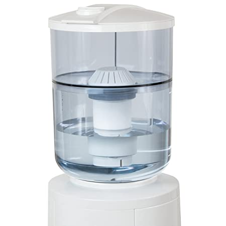 Review Vitapur GWF8 Water Filtration