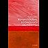 Behavioural Economics: A Very Short Introduction (Very Short Introductions)