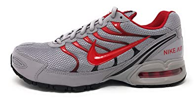 sneakers for cheap efd26 a254c Image Unavailable. Image not available for. Color  Nike Mens Air Max Torch  4 Running Shoes (8.5 D(M) US,