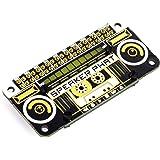 Pimoroni Speaker pHAT for 40-Pin Raspberry Pi