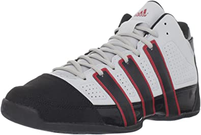 c8357c78e2ebd adidas Men s Commander LITE TD-M