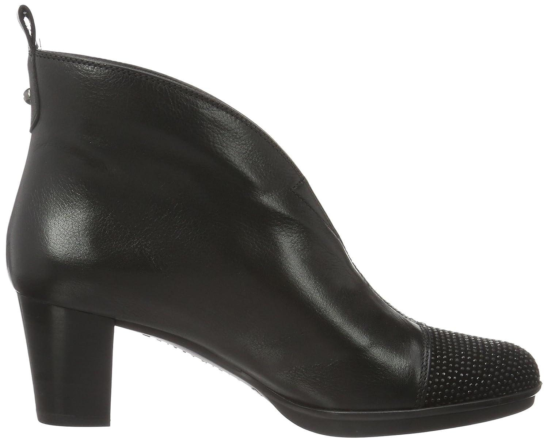 Hispanitas Women's Brenet Ankle Boots Free Shipping Sale Online JV1qwo