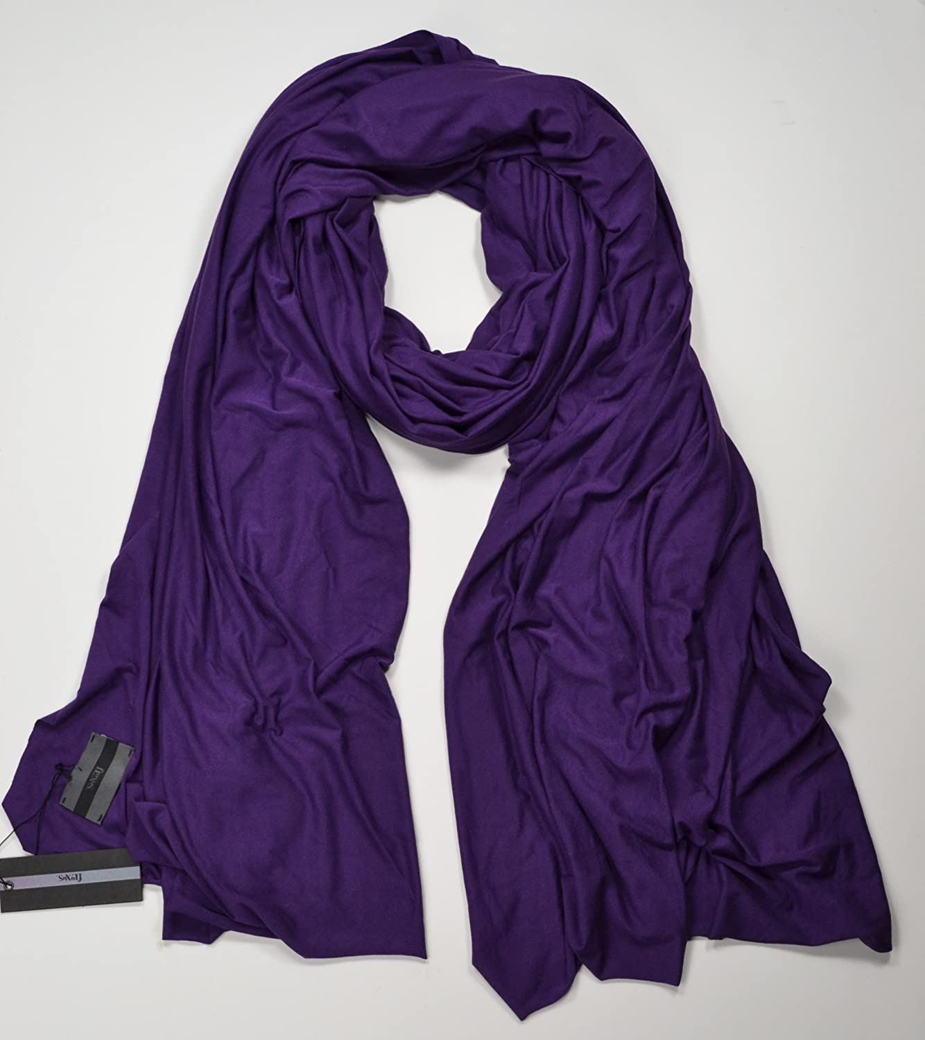 Nomad fluxus scarf how to wear foto