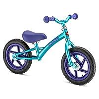 Schwinn - Bicicleta de Equilibrio de 30,48 cm