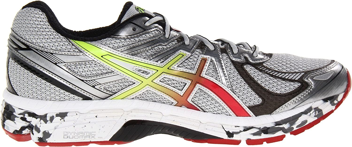 Asics Gt 2000 4 Mens Amazon YDOwOFpL2P