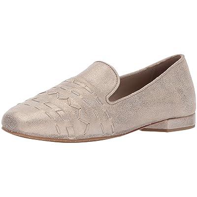 Donald J Pliner Women's HayliespT8 Loafer Flat: Shoes