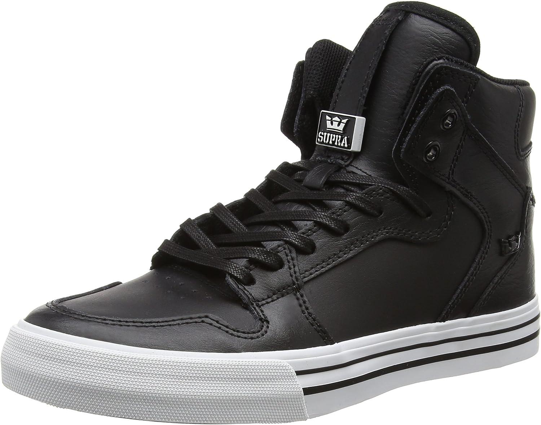 Amazon.com | Supra Vaider Skate Shoe