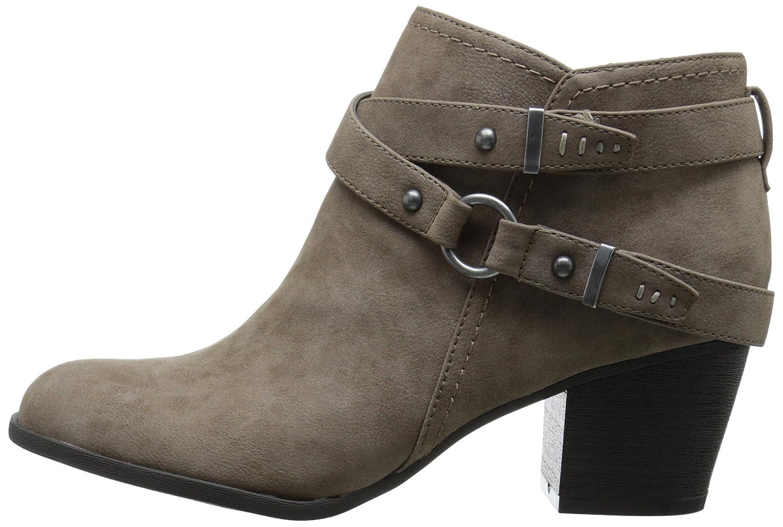 Indigo Rd. Women's Slaire Boot