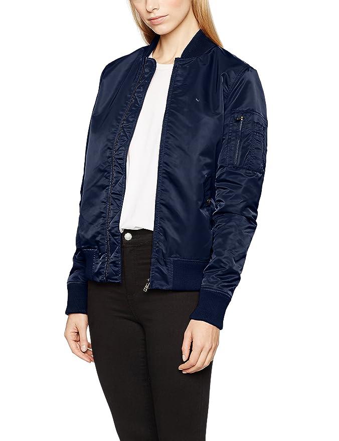 Donna Coat Abbigliamento Amazon Jeans LTB it Giacca Copawa IRqqE