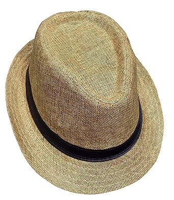6f13fa946a2 AASA Fedora Hats for Boys