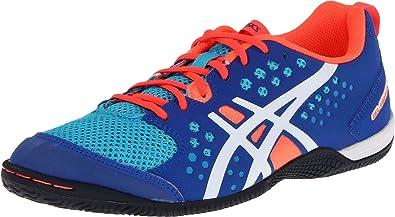 Asics GEL-Fortius TR Women Training Shoes