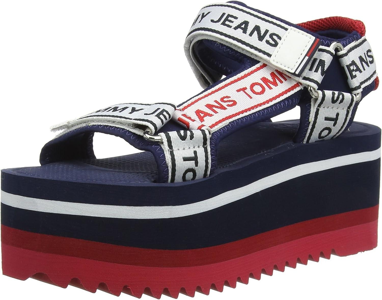 Tommy Jeans Hilfiger Denim Women's