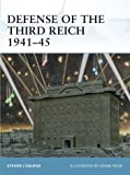 Defense of the Third Reich 1941–45 (Fortress)