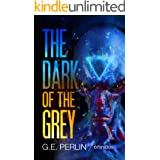 The Dark of The Grey: Omnibus