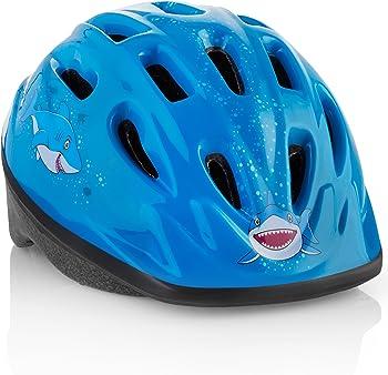 TeamObsidian Toddler Helmets