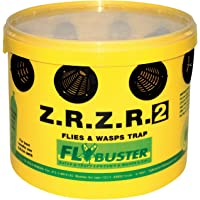 FlyBuster Falle