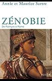 Zénobie