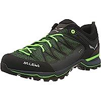 SALEWA Ms Mountain Trainer Lite Gore-Tex, Zapatos de Senderismo Hombre