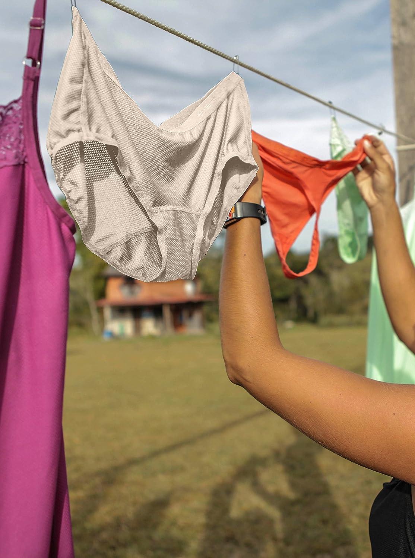 ExOfficio Womens Give-N-Go Full Cut Brief