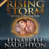 Blinding Rain: Season 2, Episode 7
