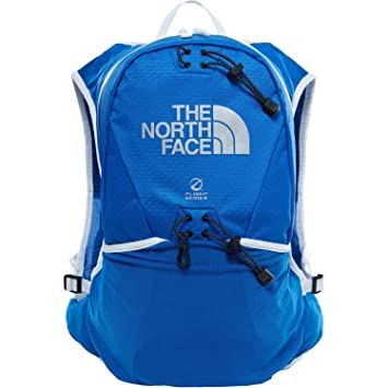The North Face Flight Race MT 12 EU Mochila, Unisex Adulto, Urban Navy, Talla Única: Amazon.es: Deportes y aire libre