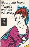 Venetia und der Wüstling (5026 296).