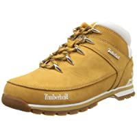 Timberland Euro Sprint, Chaussures de randonnée homme